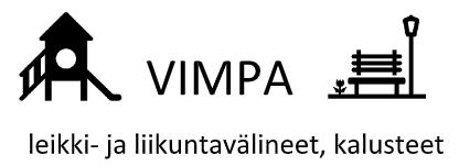 Vimpa logo